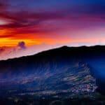 インドネシア建国の神話