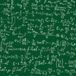 天才数学者の意志